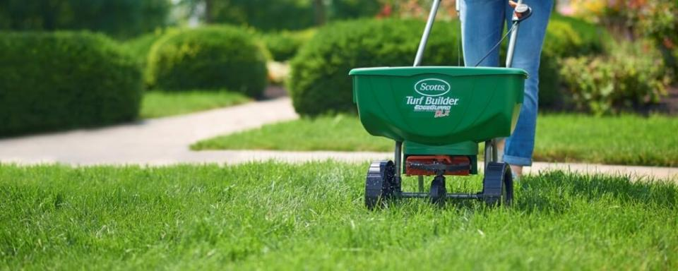 Guidance For Choosing The Right Yard Maintenance Tools