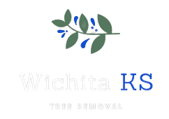 Wichita KS Tree Removal
